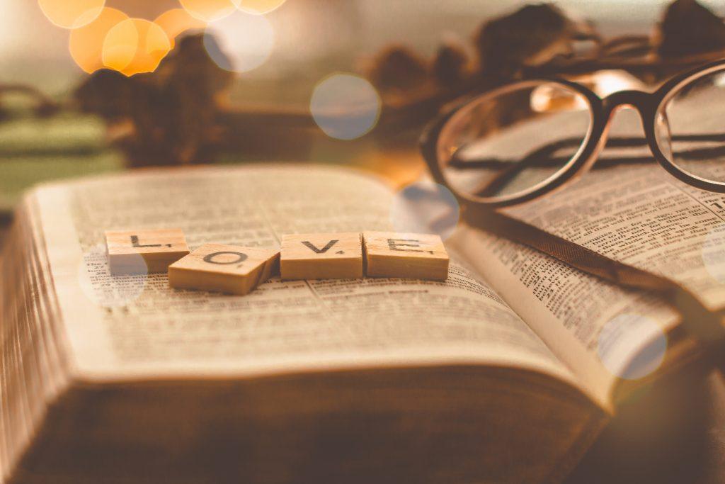 Love Picture 1